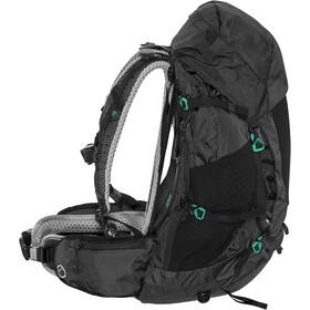 Lowe Alpine AirZone Trek+ ND45:55 Backpack Damen black